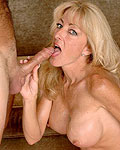 fee mature galleries